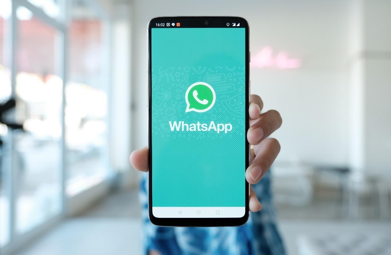 4 consejos para aprovechar WhatsApp para la comunicación con el cliente