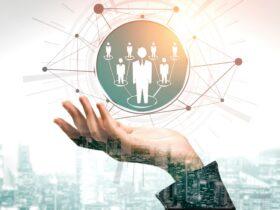 ¿Por qué los portales son esenciales en su negocio de consultoría