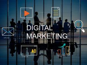 Ecosistema digital la clave para el éxito de tu empresa