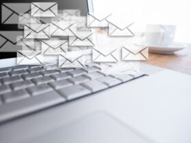 Estrategias-de-automatizacion-de-marketing-por-correo-electronico-que-debe-implementar-de-inmediato